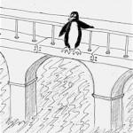 penguine bridge copy